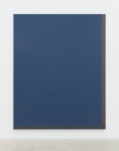 , 'Untitled (for H.W.S.),' 2011, Kukje Gallery