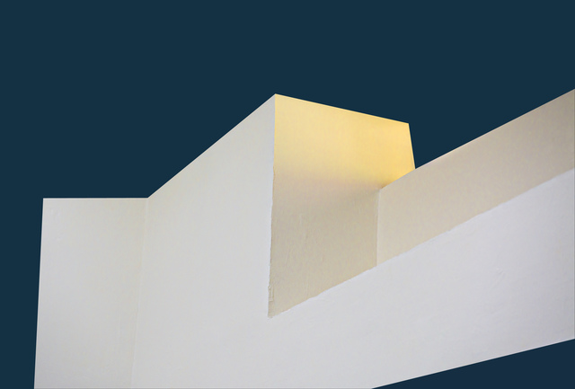 , '#135,' 2014, Lisa Norris Gallery