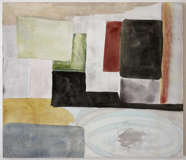 , 'Untitled (g.c.),' 2010, Mai 36 Galerie