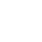 Design Miami/ Basel 2015