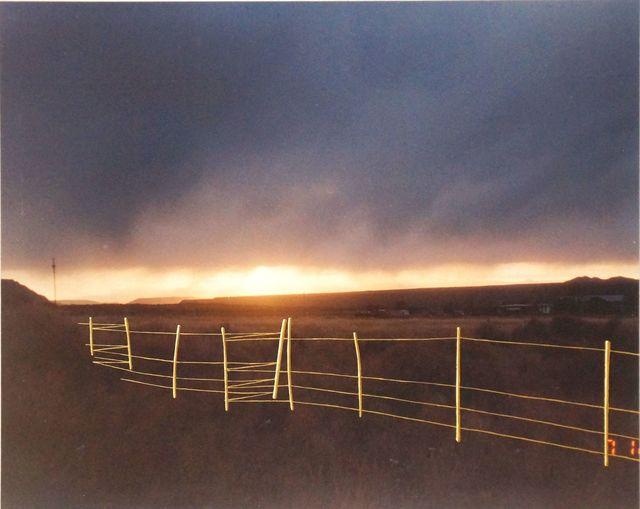 , 'Musical Score,' 2000-2003, Vivian Horan Fine Art