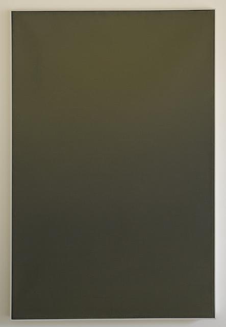 Jef Verheyen, 'Espagne', 1962, Dierking