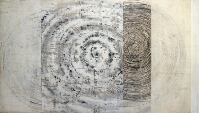 Joseph Ostraff, 'Spirals x 100', 2016, Phillips Gallery