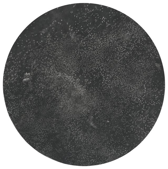 , 'Starry Sky 星空,' 2018, Ink Studio