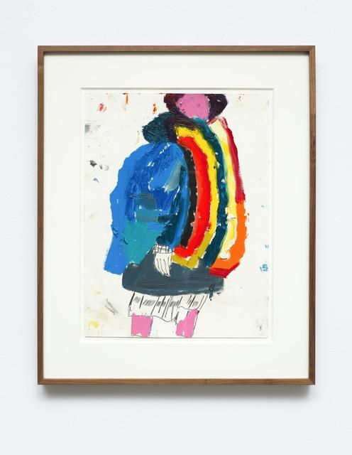 Marc Horowitz, 'Reel 300', 2019, Johannes Vogt Gallery