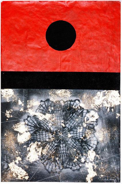 Michi Meko, 'Hurricanes', 2018, Alan Avery Art Company