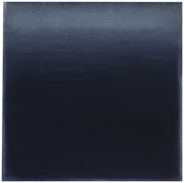 , 'Nibiro Suit #1,' 2015, Mariane Ibrahim Gallery