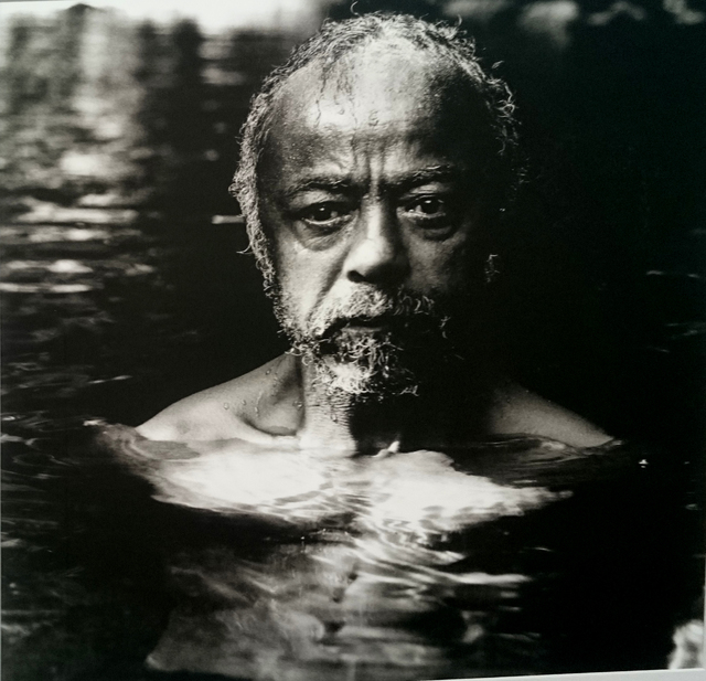 , 'James Matthews,' ca. 1970, Gallery MOMO