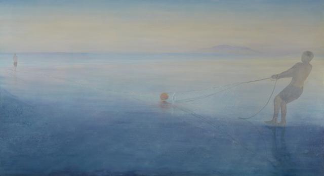 , 'Taonga Tuku Iho,' 2018, ARTIS Gallery