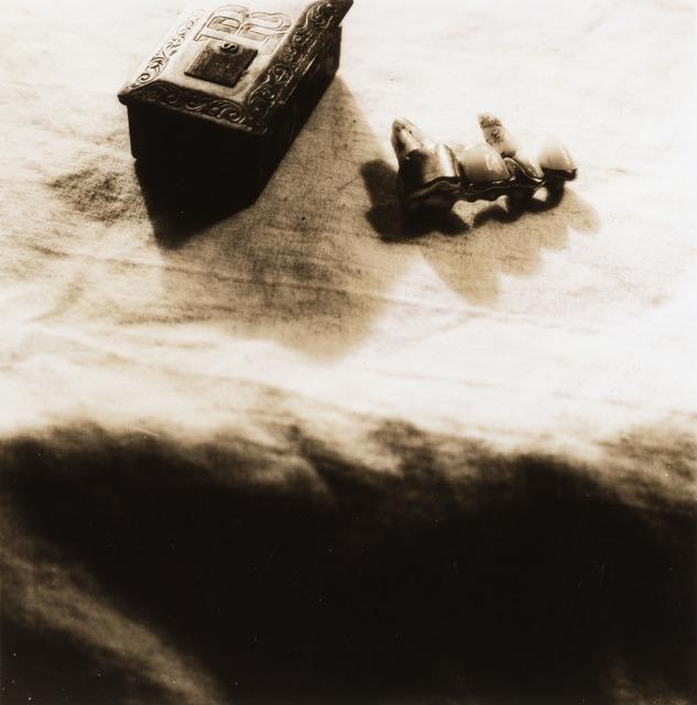 , 'Untitled,' , Mitchell-Innes & Nash