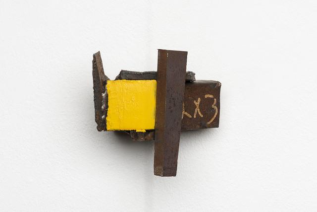 , 'Untitled,' 2005, Galerie Hubert Winter