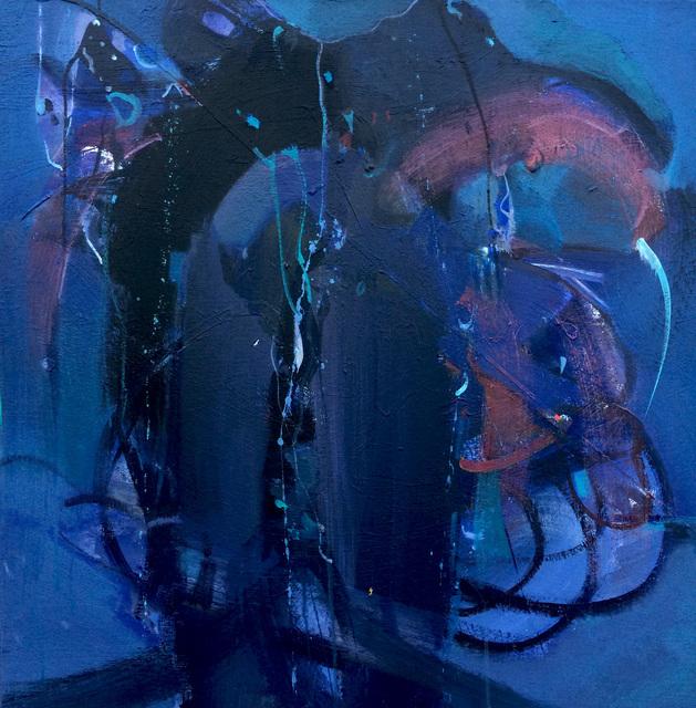 , 'Untitled (Buffalo NY),' 2011, Robert Kananaj Gallery