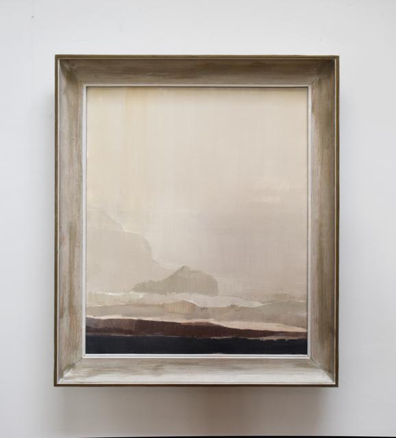 , 'Scholar's Rock,' 2018, Cadogan Contemporary