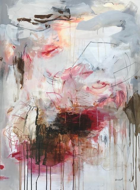 Mélanie Arcand, 'Joli petit chaos', 2019, Galerie Bloom