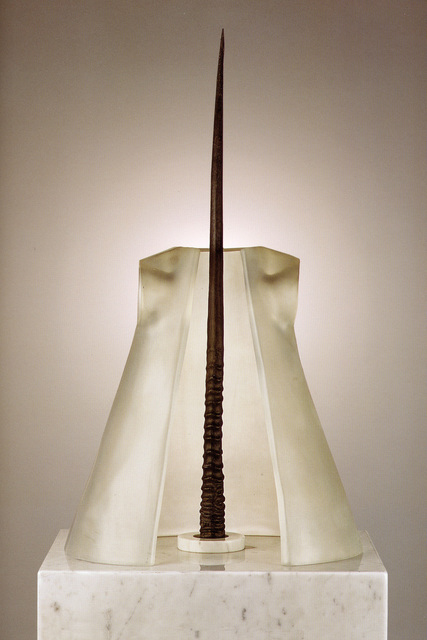 , 'El Trofeo,' 2003, Pan American Art Projects