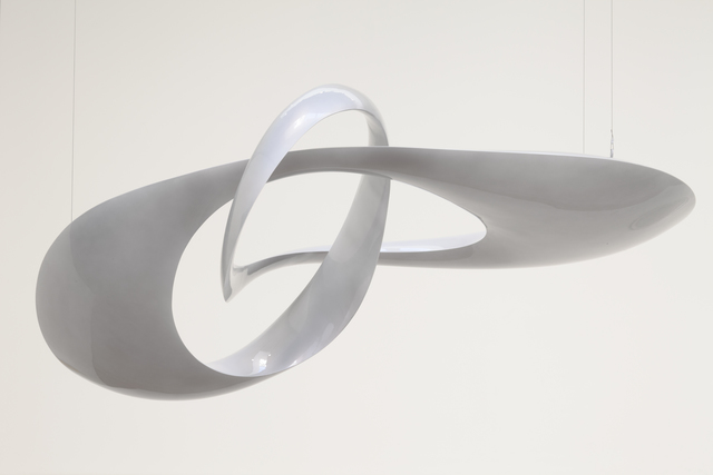 , 'Renew II,' 2013, Galerie Forsblom