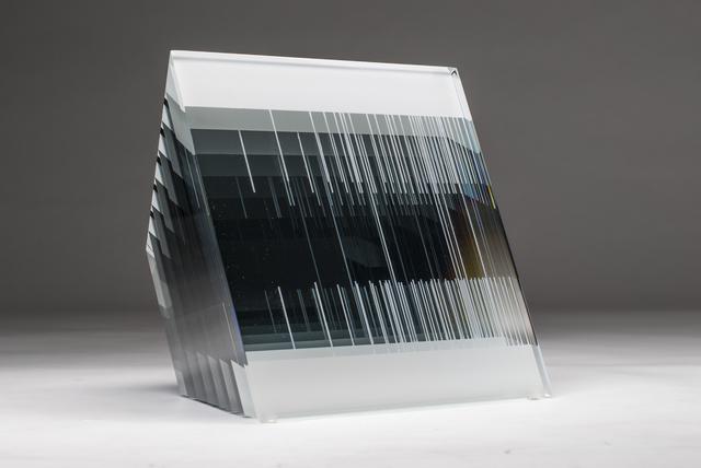 Gyorgy Gaspar, 'Phase', 2016, VILTIN Gallery
