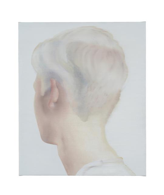 , '5060174,' 2017, Galerie Ron Mandos