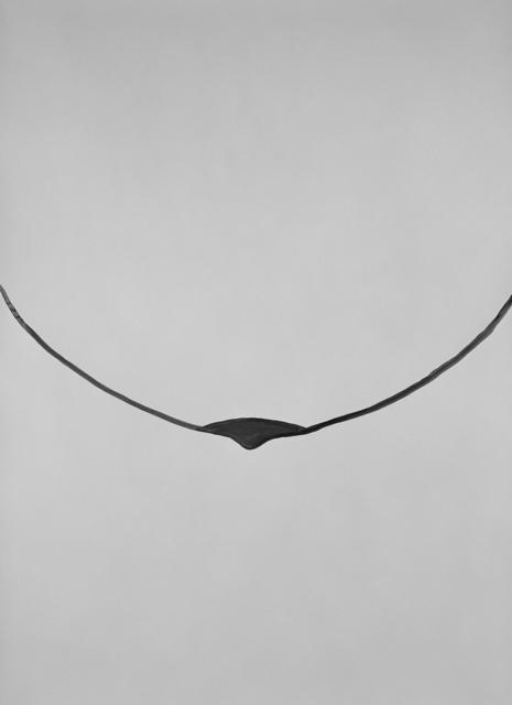 , 'Desire Study,' 2016, Gaa Gallery