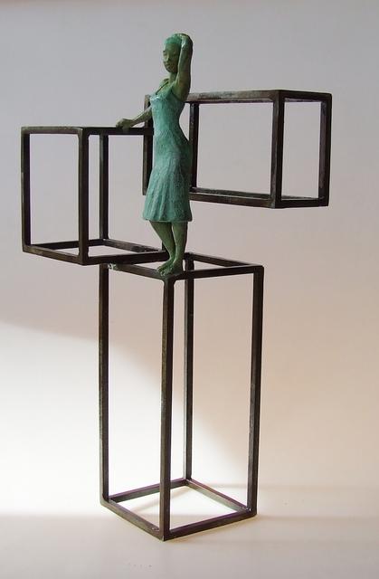 , 'Untitled,' , standARTe