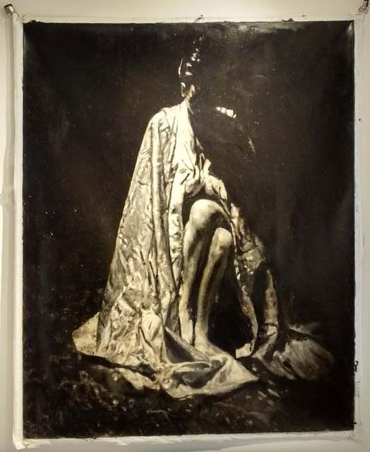 , 'Salomè,' , Inn Gallery