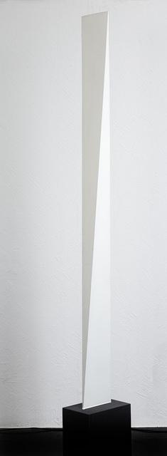 , 'Untitled,' 1986-2015, Galeria Raquel Arnaud