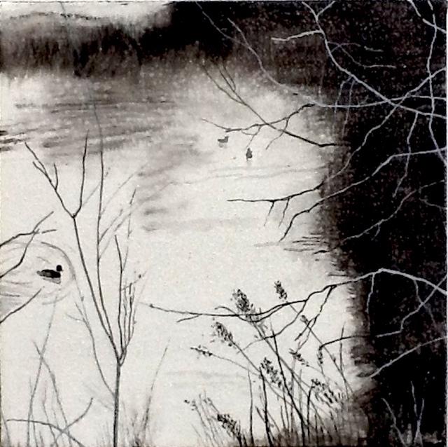 , 'Hado 1509,' 2015, Artflow