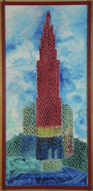 , 'Untitled,' 1978, Fleisher/Ollman