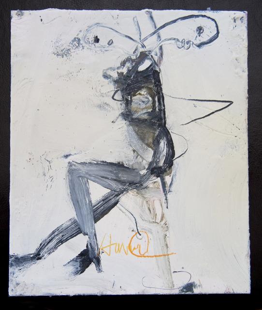 , 'Untitled 1,' 1992-1994, Zane Bennett Contemporary Art
