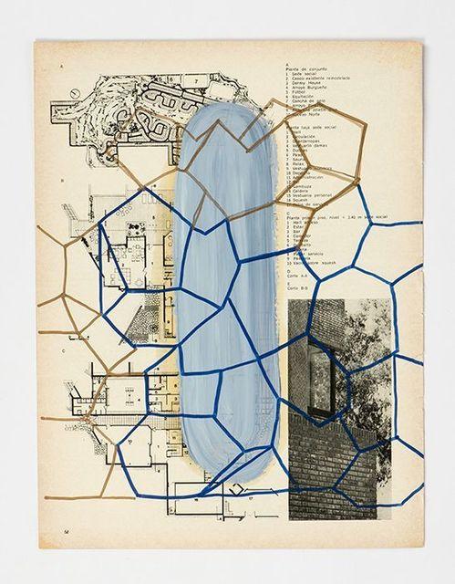 , 'XXIII,' 2017, Artemisa Gallery