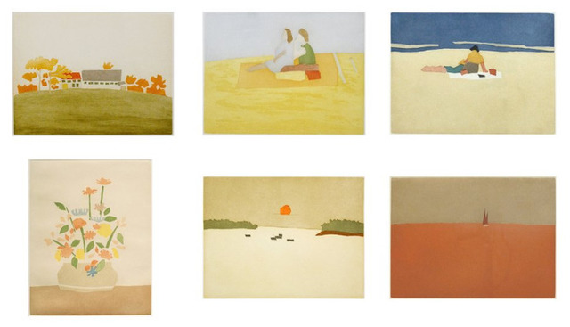 , 'Small Cuts,' 2008-2009, Galerie Maximillian