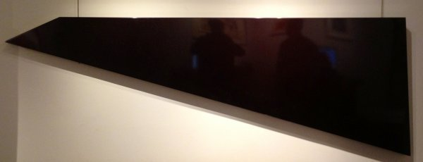 Clark Murray, 'Untitled', 1966, Dean Borghi Fine Art