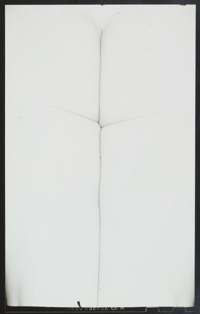 Harry Callahan, 'Eleanor, Chicago', 1947, Christie's