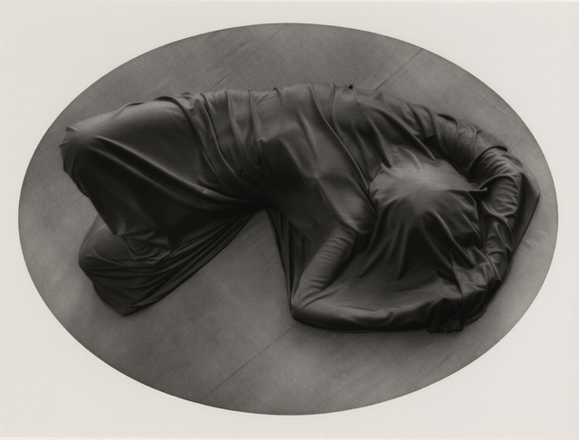 , 'Enigma,' 1976, Photography West Gallery