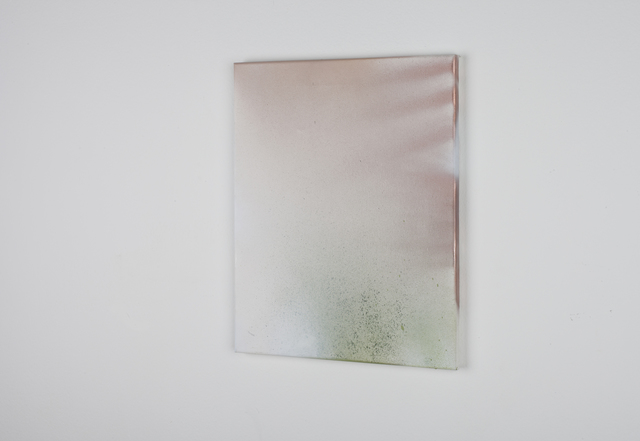 Fay Shin, 'New Releases (detail 2)', 2019, GALLERY SU: