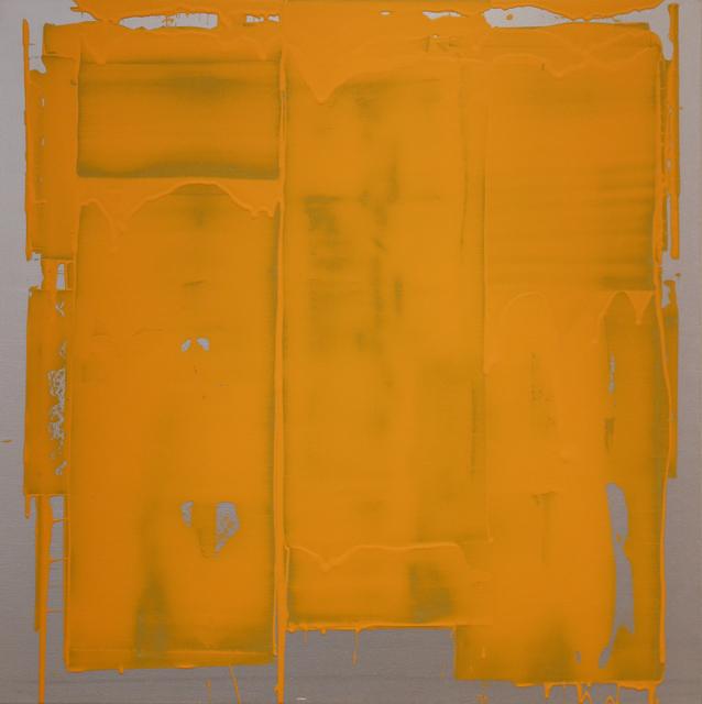 John Zinsser, 'Free University,' , Peter Blake Gallery