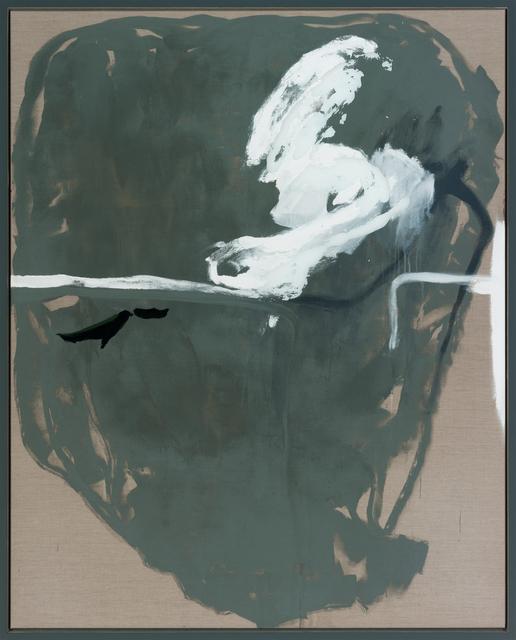 Michael Müller, 'Callanish', 2019, Galerie Thomas Schulte