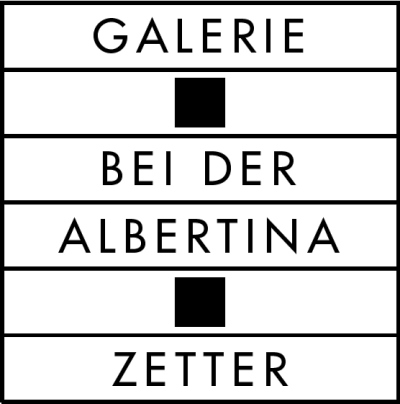 Galerie Bei Der Albertina Zetter
