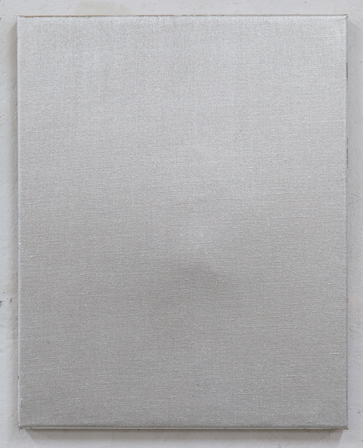 , 'Sense,' 2014, Mai 36 Galerie
