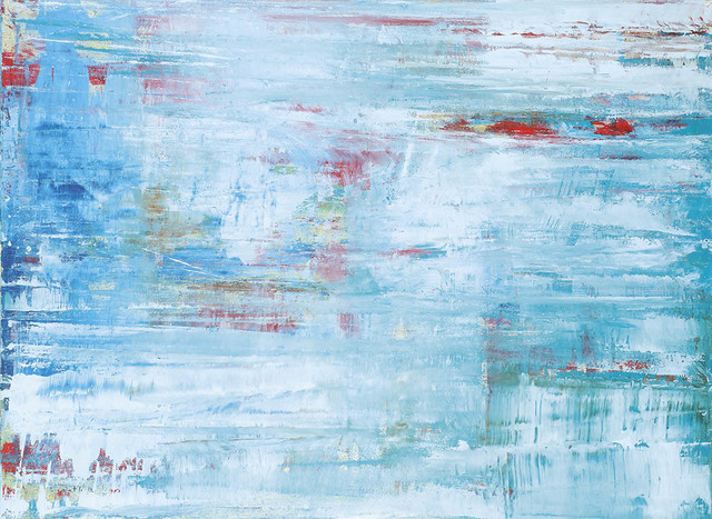", '""Aqua"",' 2012, Galerie Bei Der Albertina Zetter"