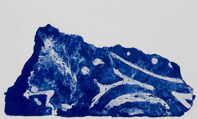 , 'Souvenir (4 of 5),' 2009, Diane Rosenstein
