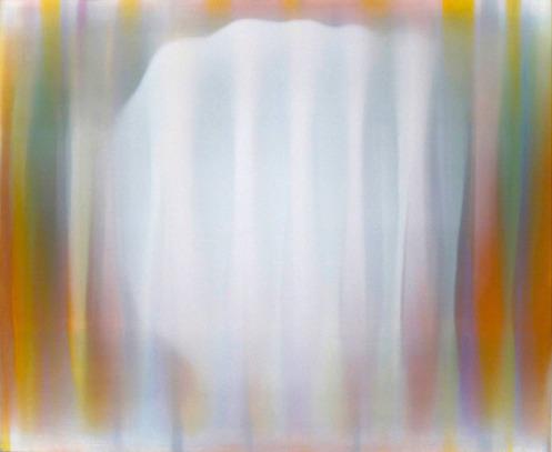 , 'Untitled 17k,' 2010, Art Nueve