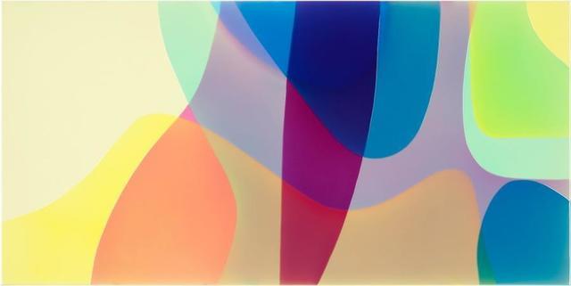 , 'tele,' 2016, Galeria Filomena Soares
