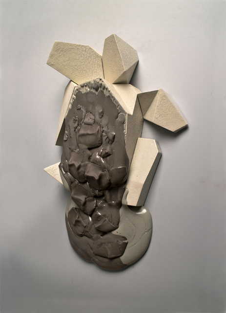 , 'Untitled,' 2015, Michel Soskine Inc.