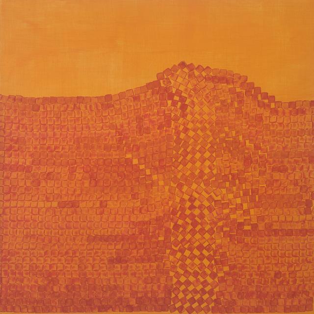 , 'Wave 2,' 1967-1970, Waterhouse & Dodd