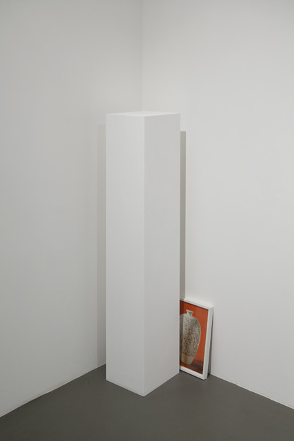 , 'Untitled #15,' 2012, Galleria Massimo Minini
