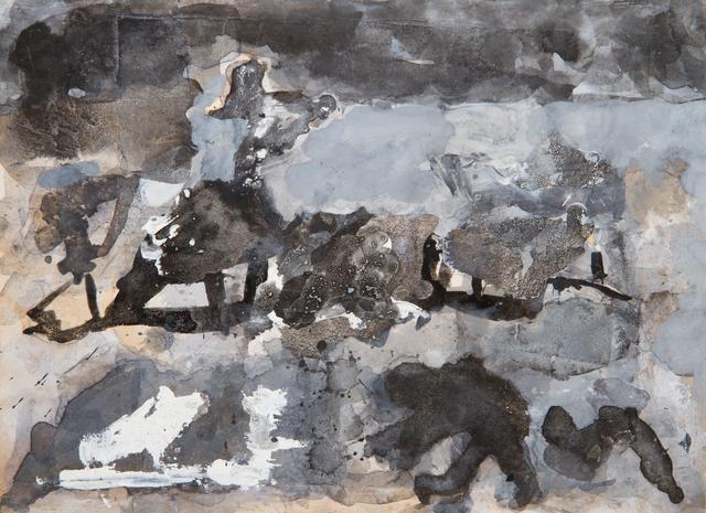 , 'Untitled,' 1989-1993, Jorge Mara - La Ruche