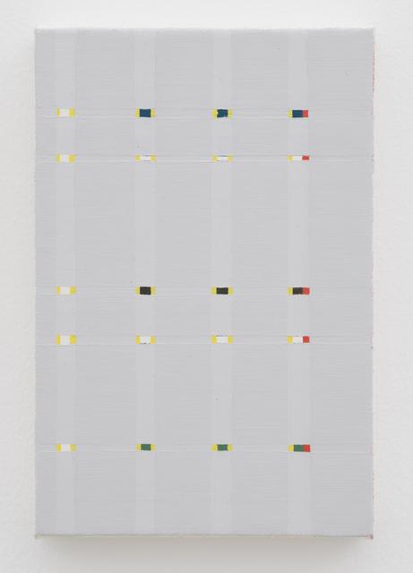 Yui Yaegashi, 'Untitled', 2018, ARTrageous Redux - Palm Springs Art Museum: Benefit Auction 2019