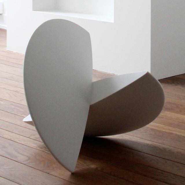 , 'Sur Le Fait,' 2008-2015, Galerie Faider