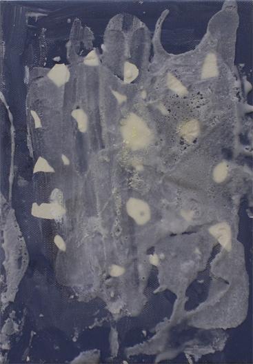 , 'Untitled 4,' 2018, Mottas